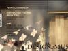DesignAmuseo