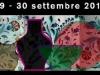 1-giornate-europee-del-patrimonio-2012-bocaleri-in-corte