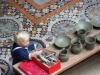 12-Laboratorio-didattico-ceramiche-Giornate-Europee-Patrimonio-2012
