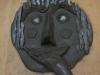 13-Bocaleri-in-corte-laboratorio-didattico-ceramiche-Giornate-Europee-2013