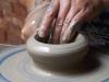 4-bocaleri-in-corte-laboratorio-didattico-ceramiche-giornate-europee-patrimonio-2012