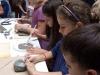 7-Laboratorio-di-ceramica