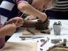 8-Laboratorio-didattico-ceramiche-Giornate-Europee-Patrimonio-2012
