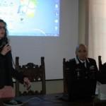 Bicentenario della fondazione dell'Arma dei Carabinieri