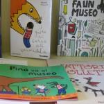 Bookshop - Galleria Giorgio Franchetti alla Ca' d'Oro