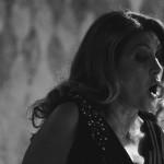 Omaggio a Giorgio Franchetti - Concerto 27 settembre