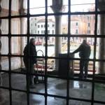 """""""Giustizia"""" e """"Speranza"""" in mostra a Milano"""
